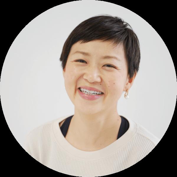 Natsumi Hachimaru